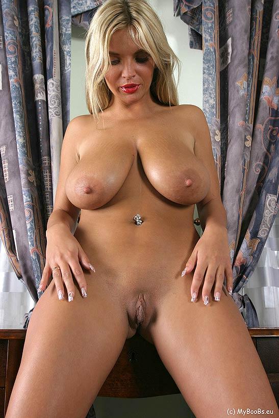 36 year old brittany bardot 3